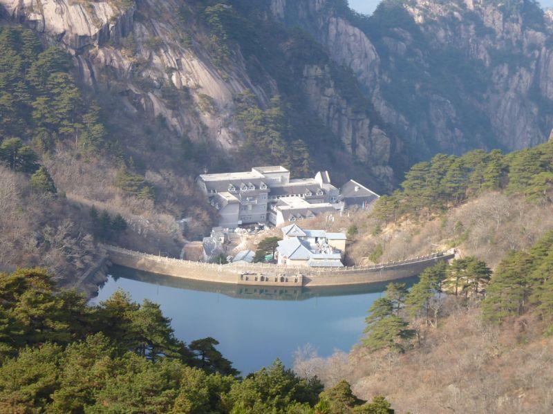 u4e2d u56fd mon petit ailleurs chinois  u6587 u5316  u00bb chine  novembre 2010  de shanghai  u00e0 hong