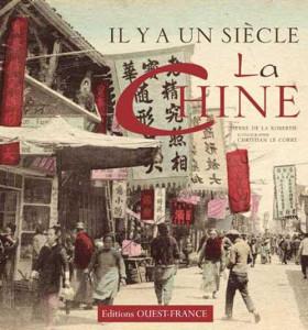 Il y a un siècle la Chine dans Lectures siécle-280x300
