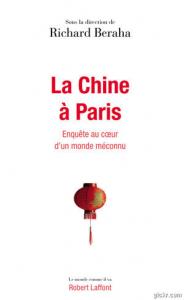 La Chine à Paris dans Lectures lcp-184x300